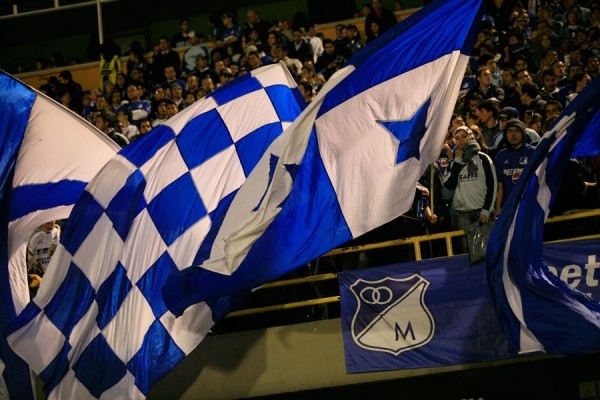 Video: Resumen Millos � Santa Fe