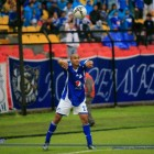 Video Resumen: Envigado 2 � Millos 1
